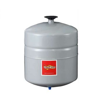 Vase d'expansion Heatwave 12 litres