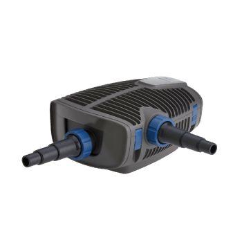 Oase AquaMax Eco Premium 6000 Pompe de bassin