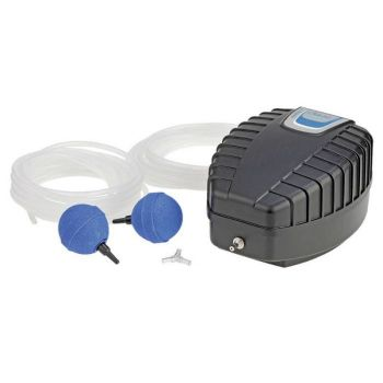 Oase AquaOxy 500 Kit d'aération de bassin