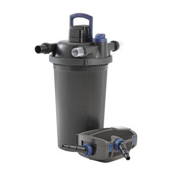 Oase FiltoClear Set 20000 Filtre de bassin