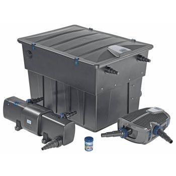 Oase Biotec ScreenMatic² 60000 Kit de filtration de bassin