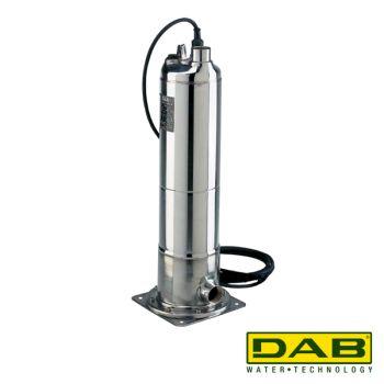 DAB Pulsar Dry 30/50 T-NA Pompe immergée