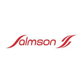 Salmson C 2400 BT