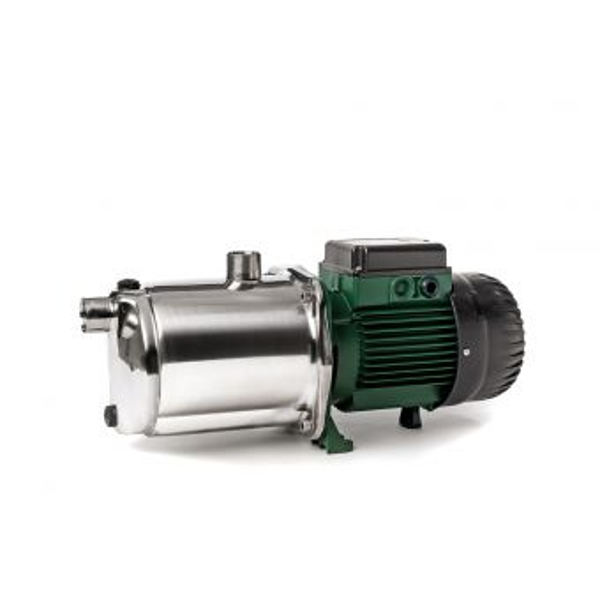 DAB EuroInox 40/80 M Pompe de surface