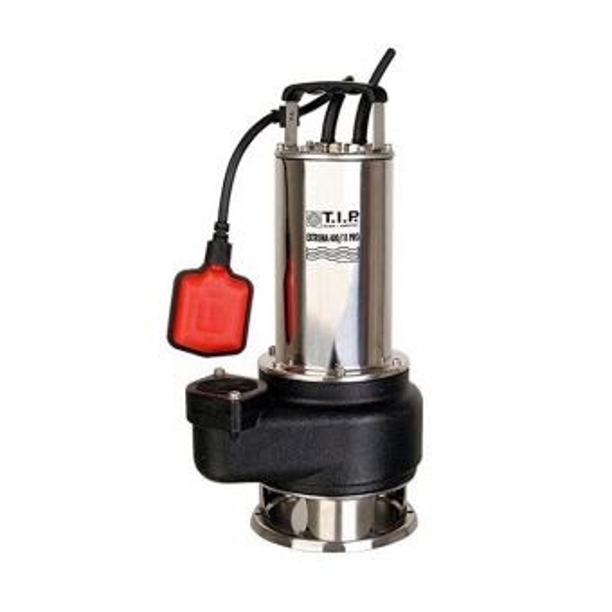 Extrema 400/11 Pro Pompe de relevage