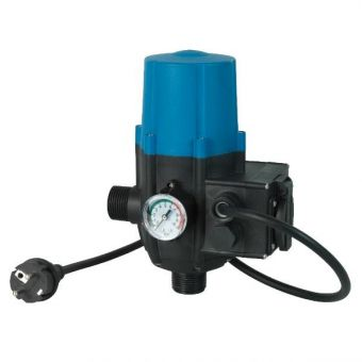 Ribiland Regulateur électronique de pression Acquacontrol Pro
