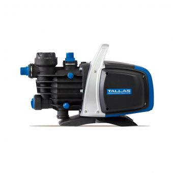 Tallas D-JET 1100 Pompe de surface