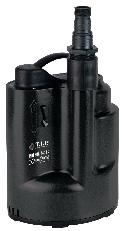 integra 8000 pompe vide cave pompe eau. Black Bedroom Furniture Sets. Home Design Ideas